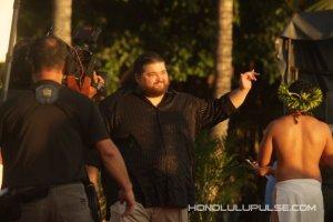pul-hawaii-five-o-024