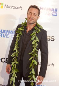 pul-hawaii-five-o-044