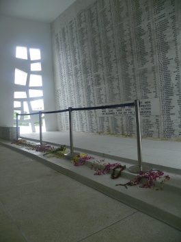 5-5-13x12 - USS Arizona