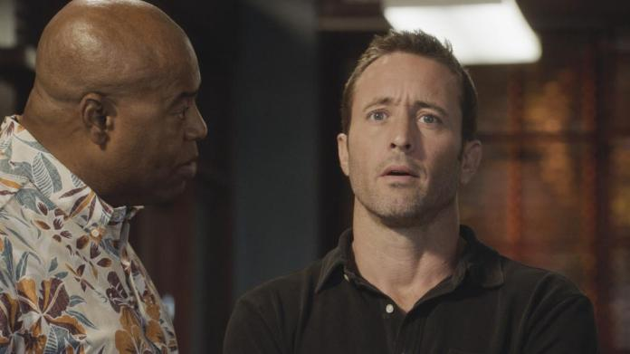 H50_S9_DepressedHeat_SG24b_FULL