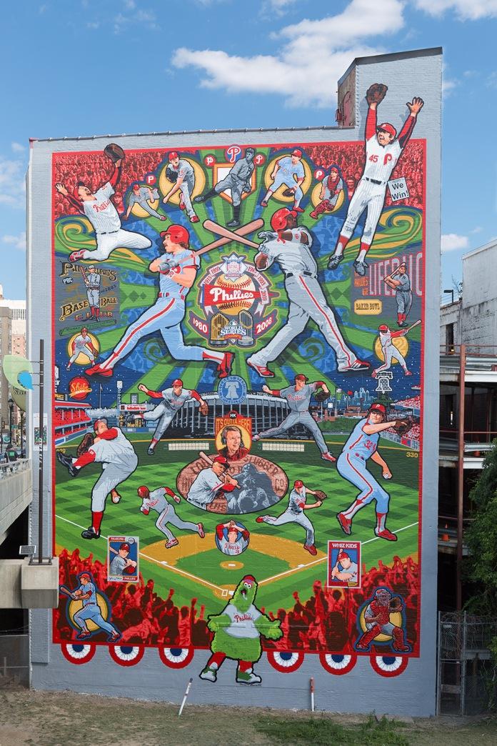 2010-014_Phillies_01