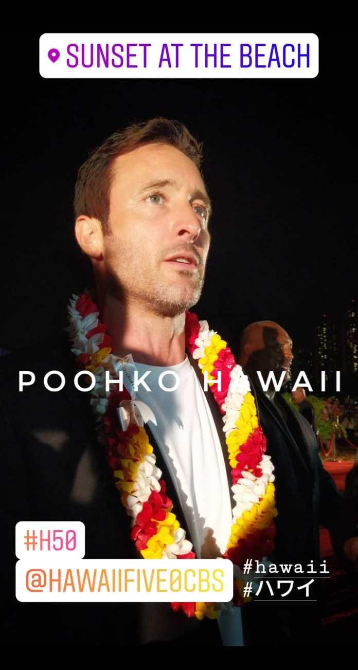 Poohko Hawaii on IG