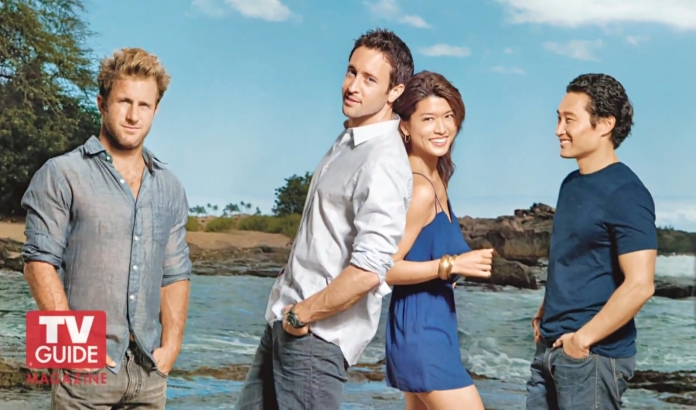 Hawaii Five O cast6ab